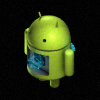 Bios Boot Animation Droid X/Cyanogen 7 - last post by Zeklandia