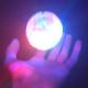 XAIVIAX's avatar