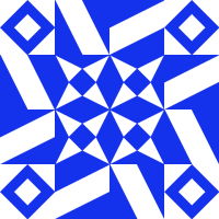 Group logo of Commercial Locksmith Austin TX