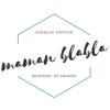 Présentation maman-blabla - last post by Maman-blabla