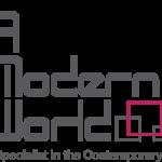 AModernWorld