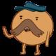 Ezequiel's avatar