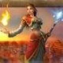 kodemage's gravatar image