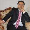 Mohsen Saeedi