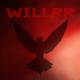 willrr_995's avatar
