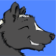 Shurhaian's avatar