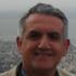 Marwan El Kaissi