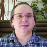 jmclean's avatar