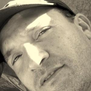 Profile picture for Aldemir