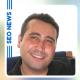 Onder Turan kullanıcısının resmi