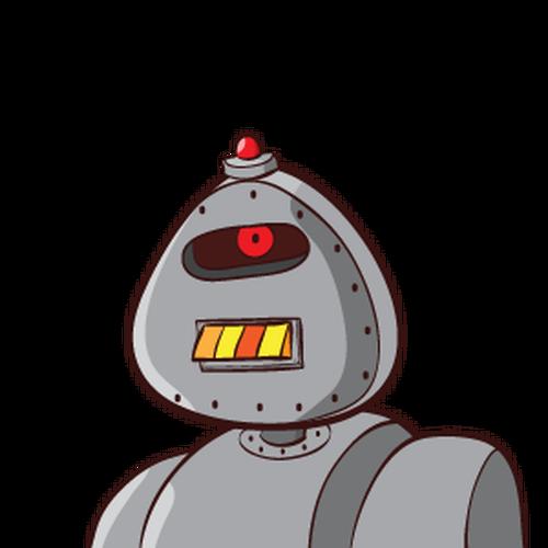 fenakipi profile picture