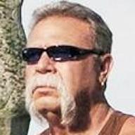 Paul Teutul Sr.