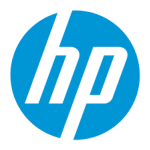 Profile picture of Hp Offline