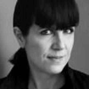 Profile picture for Catherine Mayer