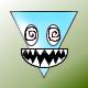 smn's Avatar (by Gravatar)