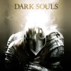 Dark Souls - last post by Tyler