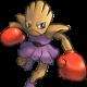 sfPanzer's avatar