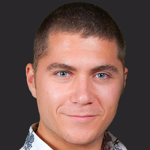 Vizuaris profile picture
