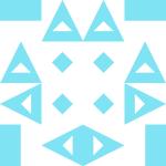 Domi's avatar