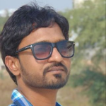Profile picture of bhavinvr