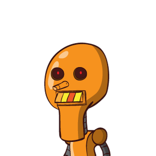 karenangel profile picture