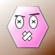 аватар: ijuneq