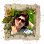 Profile picture of Maria Fernandes
