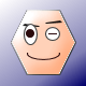 bob Contact options for registered users 's Avatar (by Gravatar)