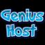 geniushost's picture