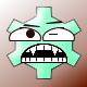 аватар: Serega158