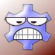 Easynews's Avatar (by Gravatar)