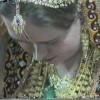 Аватар пользователя Oxana Devi
