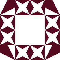 Group logo of Narre Warren Victoria (Australia)