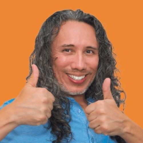 Deyson profile picture
