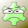 Аватар для Iceon