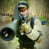 battlefield 5 or airsoft - last post by Frantzeskos625