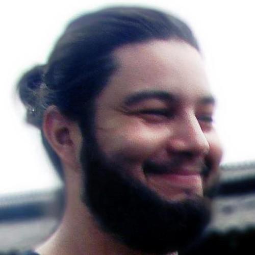 DanielMeurer profile picture