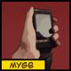 Gravatar de MyGB
