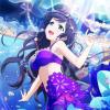 scissorsloid avatar