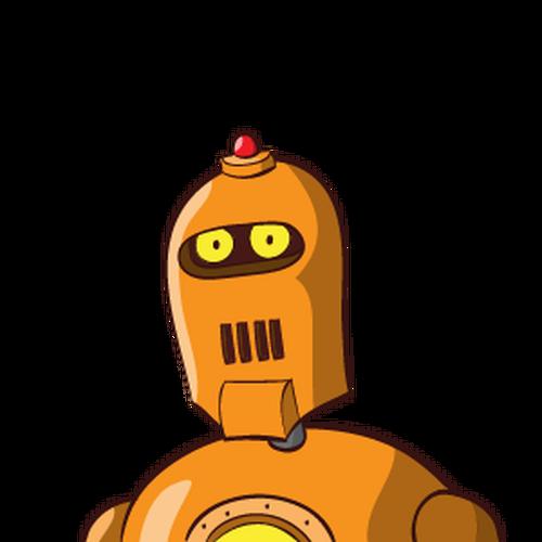 3dZombie profile picture