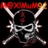 [ROM] [Update] UsbPowaComb 2.1 by XxOmarxX (based on Ac3 Gtacomb33) - last post by Maximum92