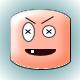 L'avatar di Alexiej