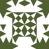 Το avatar του χρήστη acr