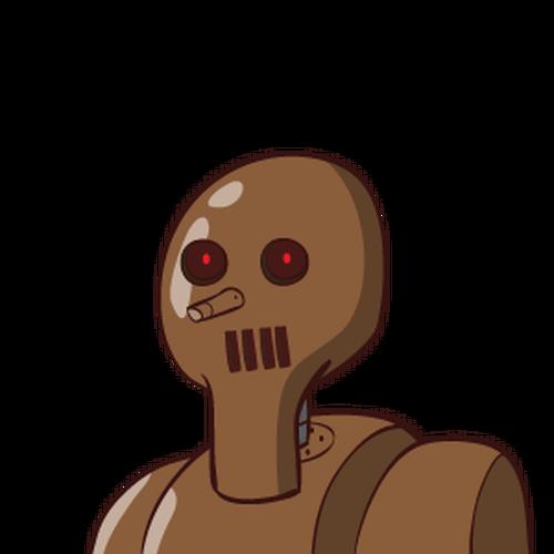 Demon4511 profile picture