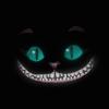 Youdz's avatar