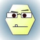 kitster's Avatar, Join Date: May 2009