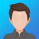 EricTurner3's avatar