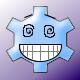 =?ISO-8859-1?Q?Lars_Tr=E4ger?='s Avatar (by Gravatar)