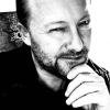Język... - ostatni post przez Mikołaj Maciejko