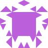 Το avatar του χρήστη Ηρώ*Betoven
